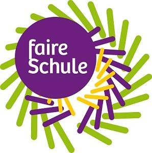 Faire-Schule-Vernetzungstreffen: Größere Nähe trotz Distanz